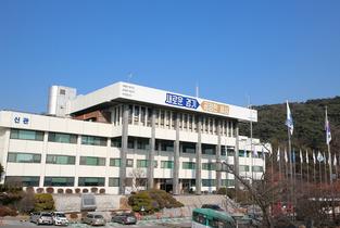 이천 화재현장서 순직한 故김동식 소방령 21일 경기도청장(葬) 거행