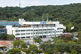 경기경제청, '2021 무인이동체산업엑스포'에서 '시흥 배곧지구- 육해공 무인이동체 혁신성장 거점' 공동 홍보